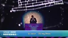 Dj-ing Show (Hallyu Dream Festival 2015) - Various Artists