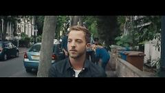 Demons - James Morrison