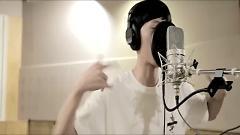 M.I.L.E. (Make It Look Easy) - Black Nut  ft.  Verbal Jint  ft.  San E