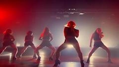 Favorite (Dance Ver.) - Verbal Jint
