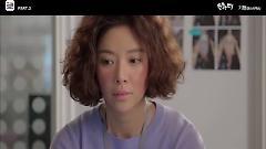 Video One More Step - Kihyun (MONSTA X)