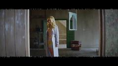 Video The Crazy Ones (Miss You Already Soundtrack) - Paloma Faith
