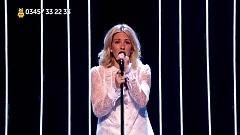 Army (BBC Children In Need 2015) - Ellie Goulding