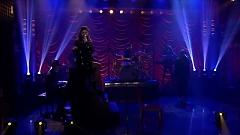 Same Old Love (Live On The Tonight Show) - Selena Gomez