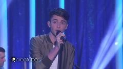 Afterlife (Live At The Ellen Show) - Greyson Chance