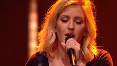 Army (Live) - Ellie Goulding