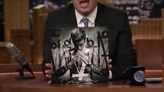 Sorry (The Tonight Show Starring Jimmy Fallon) - Justin Bieber
