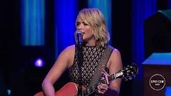 Video Storms Never Last (Grand Ole Opry) - Miranda Lambert