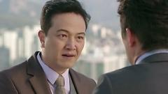 Video It Would Be All Right - Lim Chang Jung