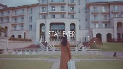 Stay Ever - Lim Kim  ft.  Verbal Jint