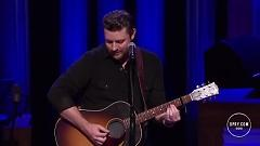 Video When You Say Nothing At All (Live At The Grand Ole Opry) - Chris Young