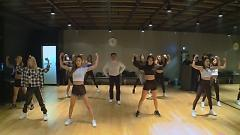 Video Daddy (Dance Practice) - PSY