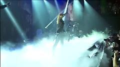 Video Bang Bang (Live At The iHeartRadio Theater LA) - Ariana Grande