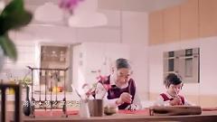 Video 梦想天灯 2016 / Giấc Mộng Thiên Đăng 2016 - TFBoys , Vũ Tuyền