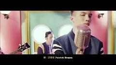Try (Kungfu Panda 3 OST) - Châu Kiệt Luân , Phái Vỹ Tuấn