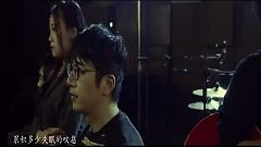 Video 万万 / Vạn Vạn (Tây Du Ký Lạ Truyện OST) - Various Artists