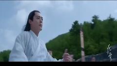 Video 不可说 / Không Thể Nói (Hoa Thiên Cốt OST) - Hoắc Kiến Hoa ,Triệu Lệ Dĩnh