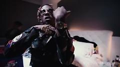Video Dab Fever - Rich The Kid , Wiz Khalifa