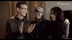 世间始终你好 / Thế Gian Chỉ Có Anh Là Tốt (Mỹ Nhân Ngư OST) - Trịnh Thiếu Thu  ft.  Mạc Văn Úy