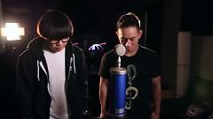 默 / Lặng (Cover) - Jason Chen  ft.  Lý Kỳ