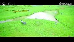 Video 问明月 / Hỏi Ánh Trăng (Truyền Thuyết Thanh Khâu Hồ OST) - Úc Khả Duy