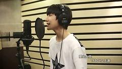 Video Love With You - TFBoys