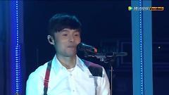 男女 / Nam Nữ (Live) - Lý Vinh Hạo