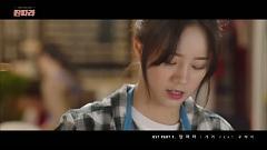 Video Tantara (딴따라) - Gary
