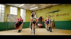 Video Like OOH-AHH (Dance Version 2) - TWICE