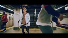 Video GOOD - Loco , Gray