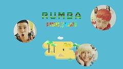 Rumba - E-Tribe  ft.  Man3E