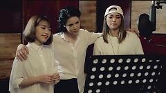 Cánh Diều Chiều Mưa - Thu Phương ft. Phùng Khánh Linh ft. Kimmese