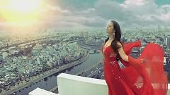 Video Kết Thúc - Nhật Kim Anh