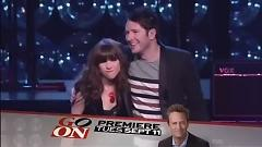 Good Time (America's Got Talent 2012) - Owl City ft. Carly Rae Jepsen