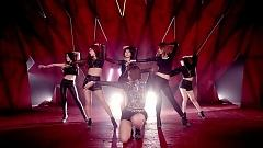 Video Number Nine - T-ARA