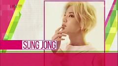 Bad (161015 Incheon K-Pop Concert) - Infinite