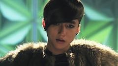 Em Của Ngày Hôm Qua (Trailer) - Sơn Tùng M-TP