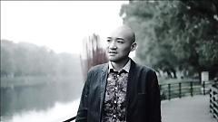 简单的事 / Jian Dan De Shi / Chuyện Giản Đơn - Lý Đại Mạt