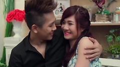 Video Lòng Tự Cao - Châu Khải Phong , Ngọc Thúy