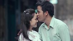 Video Kẻ Khờ - Nhật Kim Anh