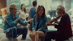 Video Mình Là Gì Của Nhau - Lou Hoàng