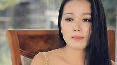 Anh Biết Không Anh - Lưu Ánh Loan