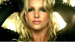 Till The World Ends (Dance Version) - Britney Spears