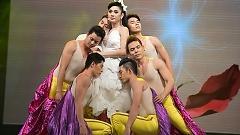Nếu Em Được Chọn Lựa (Liveshow Nếu Em Được Chọn Lựa) - Lâm Chi Khanh