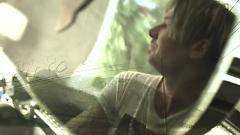 Video Wasted Time - Keith Urban