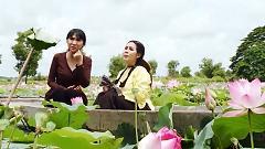 LK Gió Bấc - Lý Con Saó Bạc Liêu - Lâm Thanh Thảo  ft.  Ái Xuân  ft.  Minh Quân
