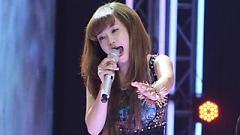 Forever And One (Giọng Hát Việt: Vòng Liveshow) - Đinh Hương
