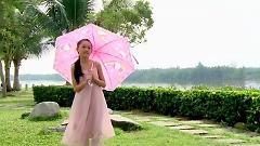 Nhà Mình Đón Tết - Bé Bạch Lê Quỳnh Anh