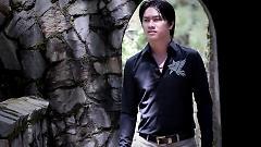 Video Hai Lối Mộng - Dương Thanh Sang