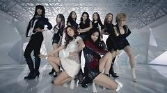 The Boys - SNSD